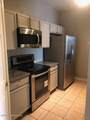 7990 Baymeadows Rd - Photo 2