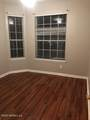 7990 Baymeadows Rd - Photo 4