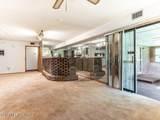 6109 Cypress Inn Dr - Photo 26
