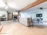 6109 Cypress Inn Dr - Photo 29