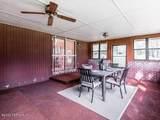 6109 Cypress Inn Dr - Photo 31