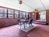 6109 Cypress Inn Dr - Photo 32