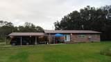 6751 County Road 119 - Photo 7