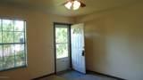 1039 Toney Terrace Ct - Photo 12