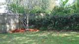 1039 Toney Terrace Ct - Photo 3