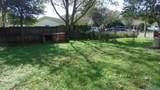 1039 Toney Terrace Ct - Photo 32