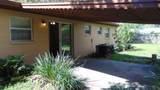 1039 Toney Terrace Ct - Photo 39