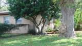 1039 Toney Terrace Ct - Photo 6