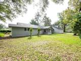 1671 Old Middleburg Rd - Photo 38