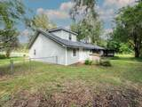 1671 Old Middleburg Rd - Photo 39