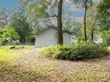 1671 Old Middleburg Rd - Photo 40