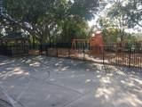 9100 Regency Square Blvd - Photo 19