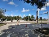 9100 Regency Square Blvd - Photo 3
