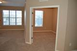 11251 Campfield Dr - Photo 12