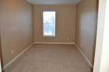 11251 Campfield Dr - Photo 29