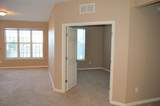 11251 Campfield Dr - Photo 5