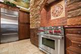 8849 La Terrazza Pl - Photo 40