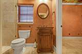 8849 La Terrazza Pl - Photo 49
