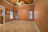 8849 La Terrazza Pl - Photo 51