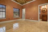8849 La Terrazza Pl - Photo 52