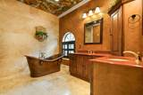 8849 La Terrazza Pl - Photo 54
