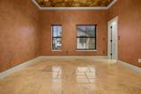 8849 La Terrazza Pl - Photo 58