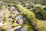 3545 Oglebay Dr - Photo 48