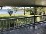 198 Lake Ray Rd - Photo 14