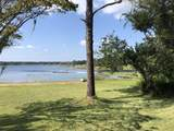 198 Lake Ray Rd - Photo 26