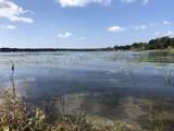 198 Lake Ray Rd - Photo 27