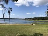 198 Lake Ray Rd - Photo 7