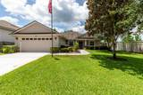 951 Silver Spring Ct - Photo 1