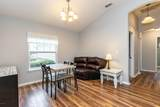 951 Silver Spring Ct - Photo 10