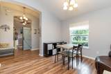 951 Silver Spring Ct - Photo 11