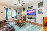 951 Silver Spring Ct - Photo 12