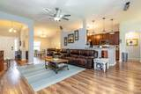 951 Silver Spring Ct - Photo 14