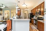 951 Silver Spring Ct - Photo 16