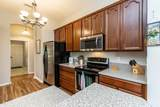951 Silver Spring Ct - Photo 18
