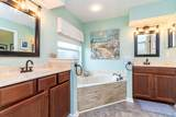 951 Silver Spring Ct - Photo 26