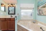 951 Silver Spring Ct - Photo 27