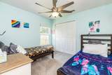 951 Silver Spring Ct - Photo 30