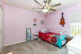 951 Silver Spring Ct - Photo 31