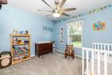 951 Silver Spring Ct - Photo 32