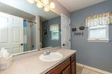951 Silver Spring Ct - Photo 33