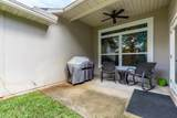 951 Silver Spring Ct - Photo 35