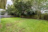 951 Silver Spring Ct - Photo 36