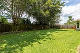 951 Silver Spring Ct - Photo 40