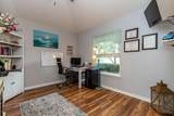 951 Silver Spring Ct - Photo 8