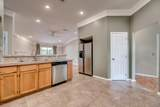 1722 Chandelier Cir - Photo 11