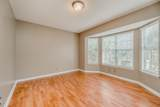 1722 Chandelier Cir - Photo 13